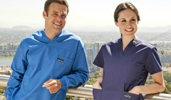 our-custom-scrubs.jpg